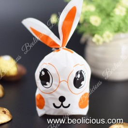 Rabbit Spectacles