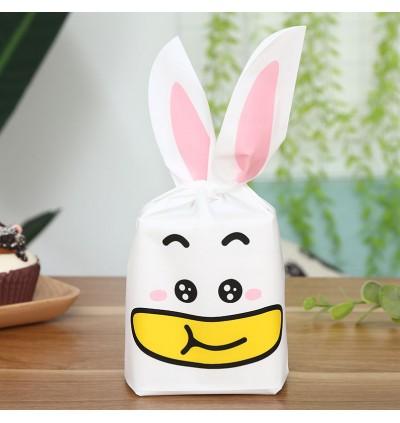 Rabbit Funny