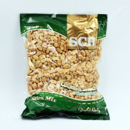 (1kg) Peanut Roasted Fresh / Kacang Shandong - Halal
