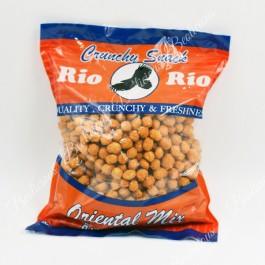 (1kg) Peanut Fresh / Kacang Soya Kari - Halal