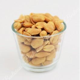 (300g) Peanut Roasted Fresh / Kacang Shandong - Halal